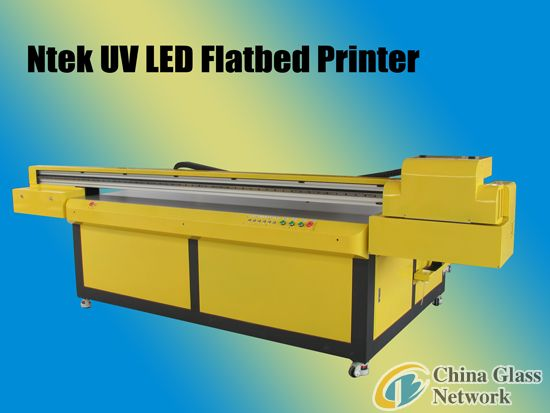 uv printer for billboard