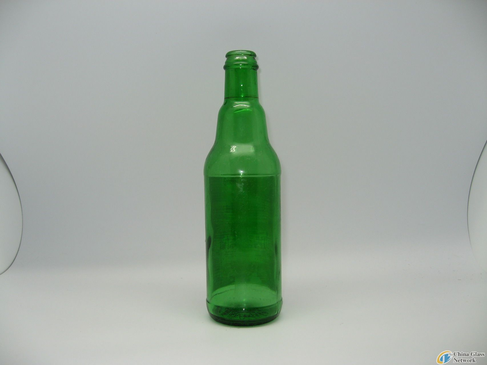 wine bottle-533