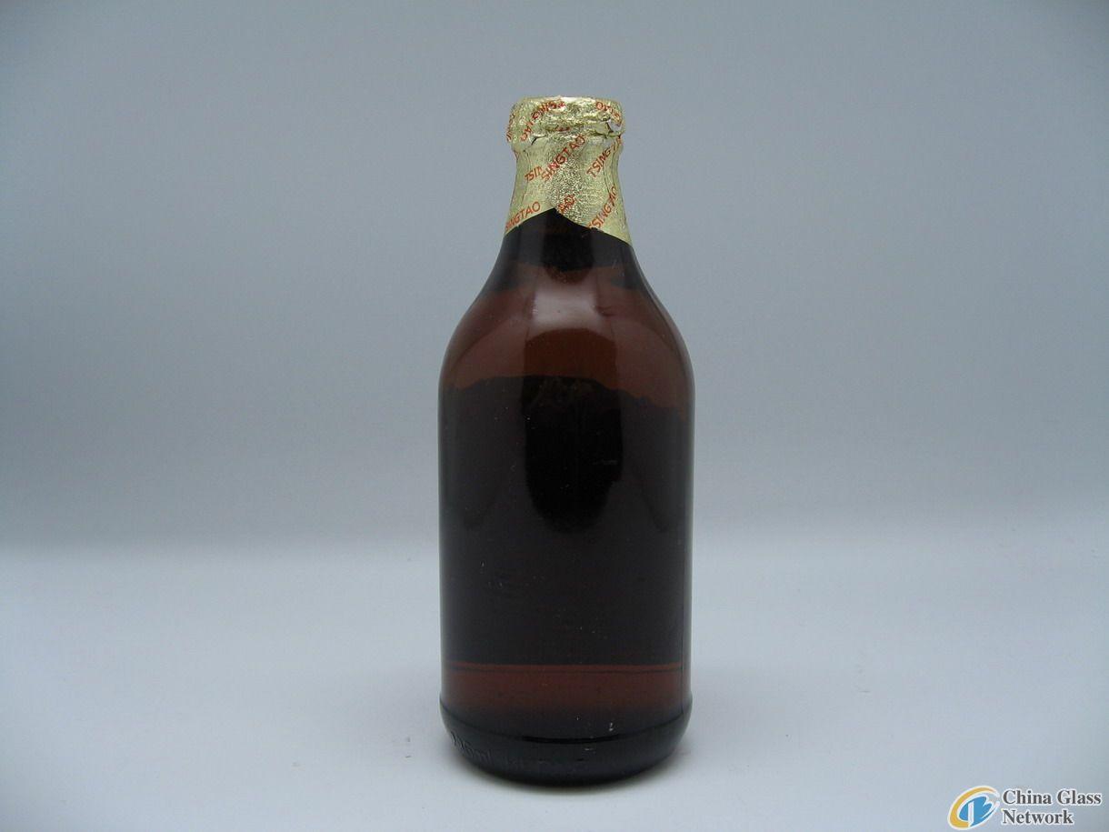 wine bottle-536
