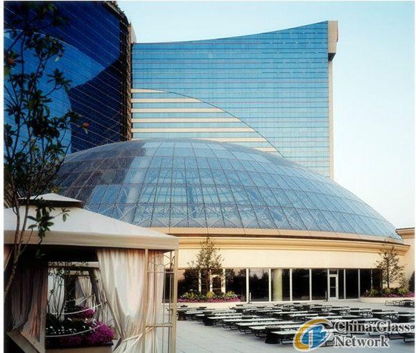 Harras casino ac reno the-casino-guide