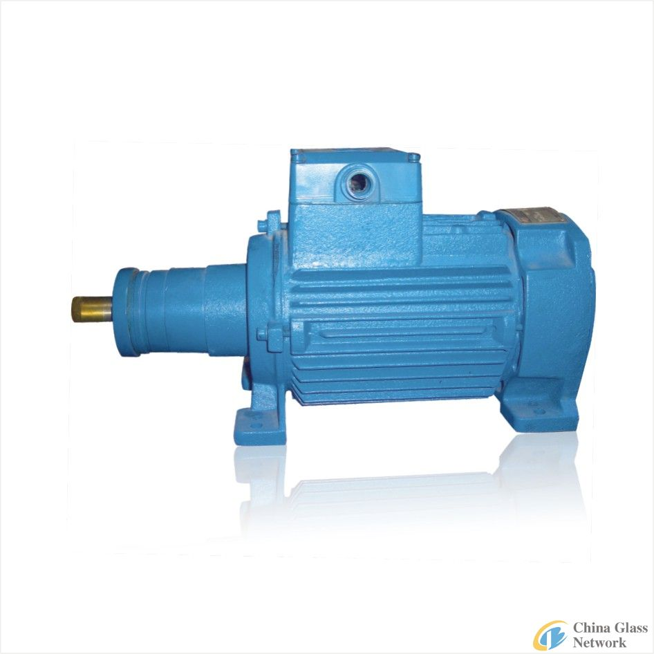 Motor Of Edging Machine(Three-phase Induction Motor)- Others -China ...