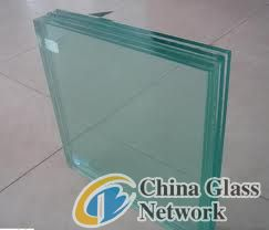 cheap and good quality cleat float glass