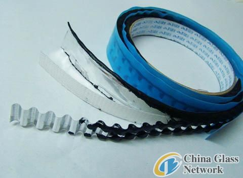 Warm Edge Insulating Glass Sealing Spacer