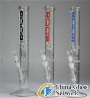 chinese glass bongs