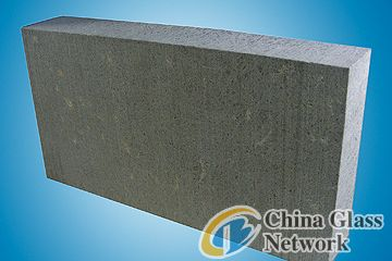 Wear-Resistance Brick