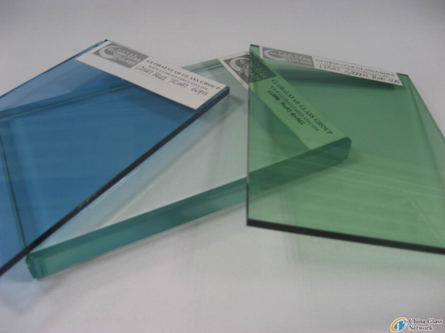 tinted float glass,bronze float glass,clear float glass, dark green float glass, dark blue float gla