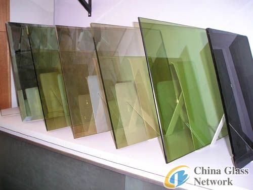 3mm 4mm 5mm 6mm 8mm reflective glass