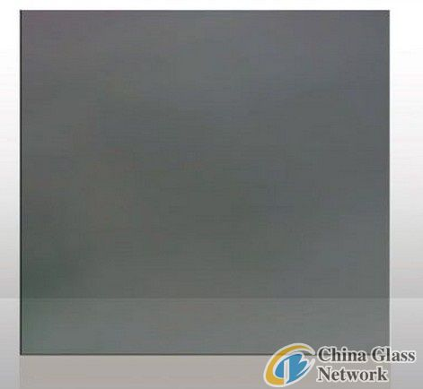 3-12mm dark grey glass,dark grey float glass;dark grey reflective glass