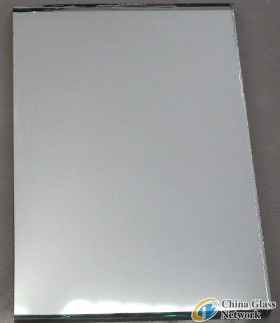 silver mirror 2134*3050*4