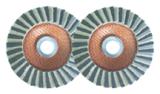 mop disc