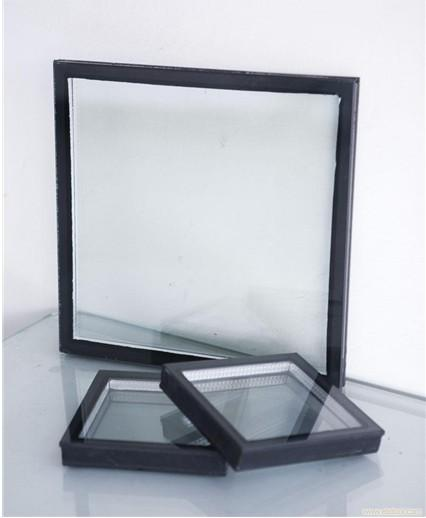Insulated glass/hollow glass/double glazing glass