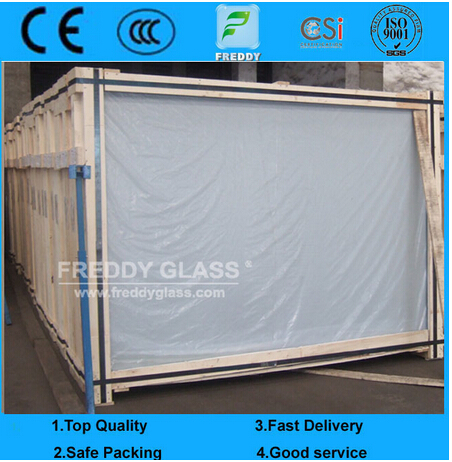 2-19mm Slab Glass/Neutral Float Glass/Clear Float Glass/Glass/Building Glass/Window Glass