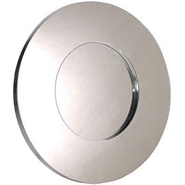 Ring Mirror 3D006-C
