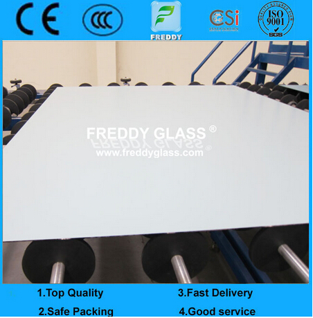 Aluminum Mirror/Aluminium Mirror/Aluminum Coated Mirror/ Sheet Glass Mirror/Float Glass Mirror/Silve