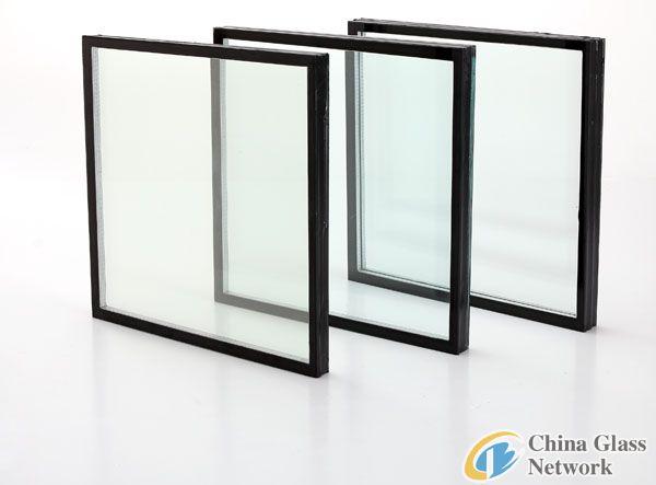 Hollow Glass -1
