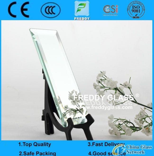 decorate silver mirror/beveled mirror , china beveled mirror manufacturer, furniture mirror manufact