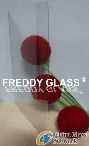sheet glass/glass/photo frame/photo glass/exhibition glass/glass sheet