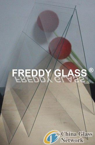 sheet glass/ultra thin glass/photo frame glass/glass/