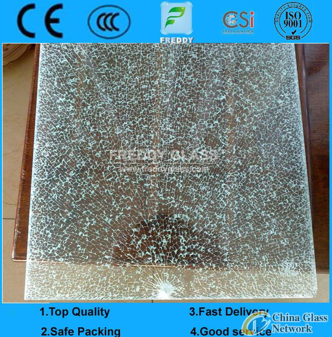 tempered crushed glass/toughened crushed glass/annealed cullet glass/tempered broken glass