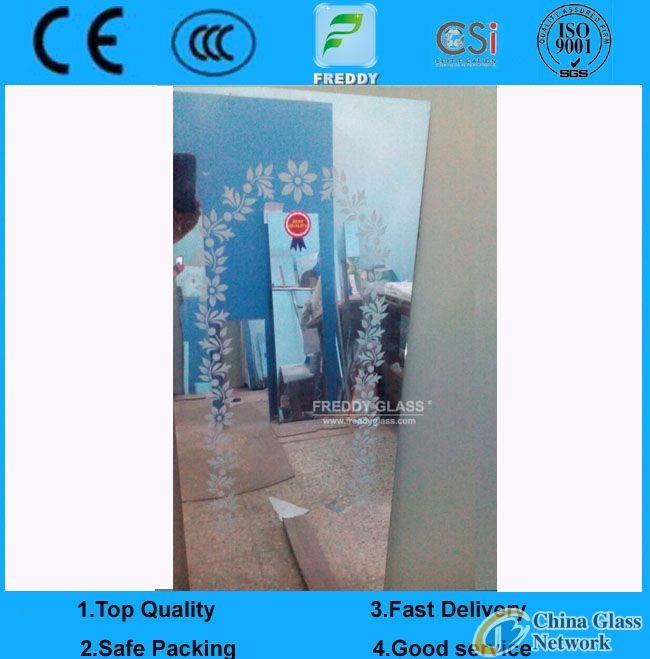 acrylic mirror/car dvr rearview mirror/antique mirror/mirror sticker/mirror sheet/car rearview mirro