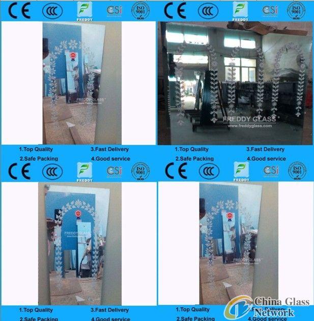 make up mirror/makeup mirror/dressing mirror/full-length mirror/wardrobe mirror/pier glass/ hall mir