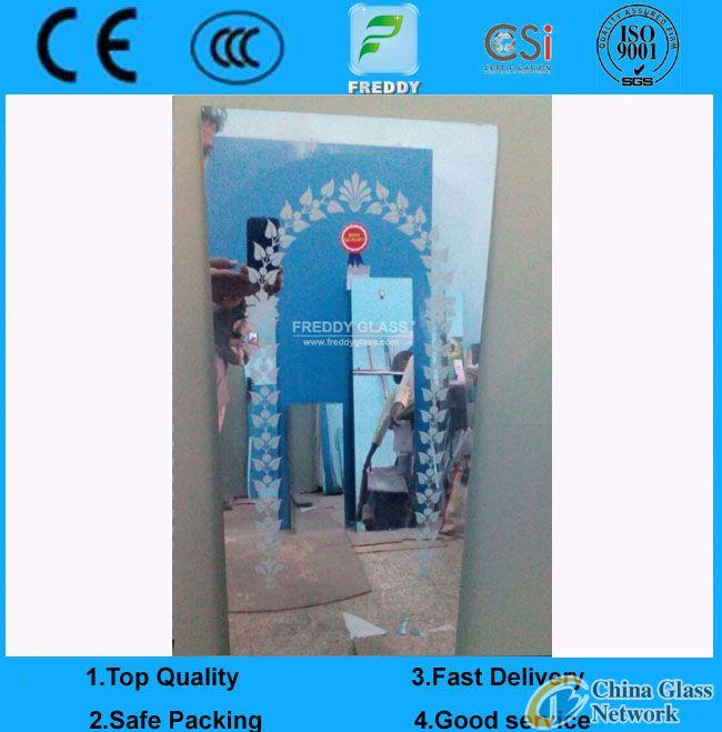 dressing mirror/full length mirror/wardrobe mirror/pier glass/ hall mirror/dressing glass/make up mi
