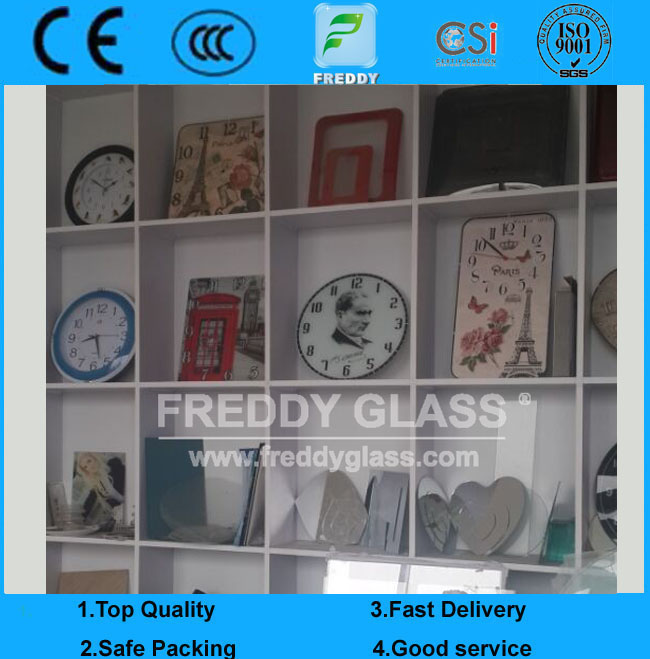 Photo Frame Glass/anti-glare Glass