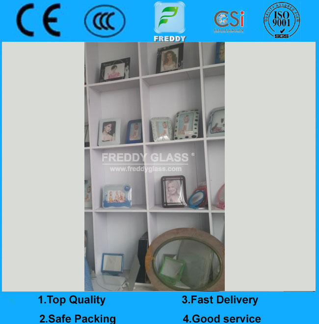 hot sale Photo Frame Glass
