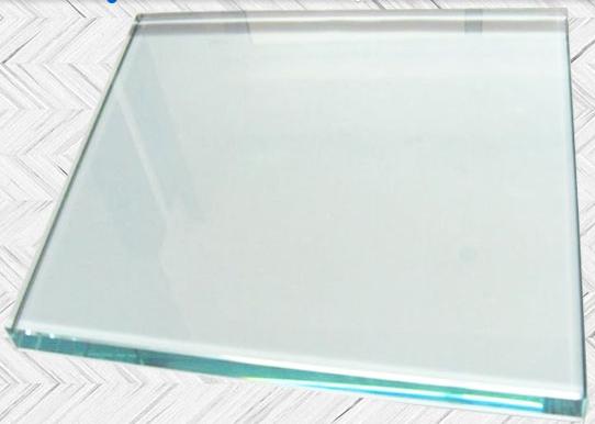 Hot Sale Ultra float glass