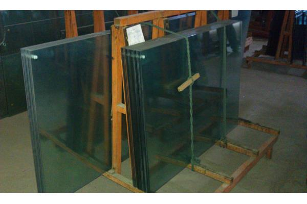 1.5~25mm high quality processed glass(tempered glass/toughened glass, laminated glass etc) with CE a