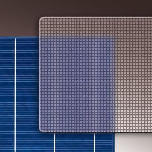 2.5mm~10mm Anti-reflective coating low iron(LOW-E glass) solar glass, with certificate