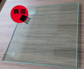 toughened glass/hollow glass/laminated glass/structural glass