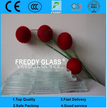 2-19mm Clear/Ultra Clear/Bronze/Green/Blue/Grey Float Glass/High Quality Glass