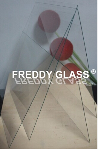 Sheet Glass/Clear Sheet Glass/Glass Sheet/Glass/Clear Glass/Photo Frame Glass/Building Glass