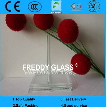High Quality Ultra Clear Float Glass/ 5mm/Low Iron Glass/Clear Glass/Cheap Glass