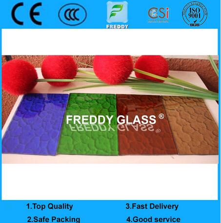 Bronze/Brown/Gray/Grey/Amber/Clear/Blue/Green Woven/Moran/Crossquare/Mistlite/Glue Chip/Morgon II/Mo