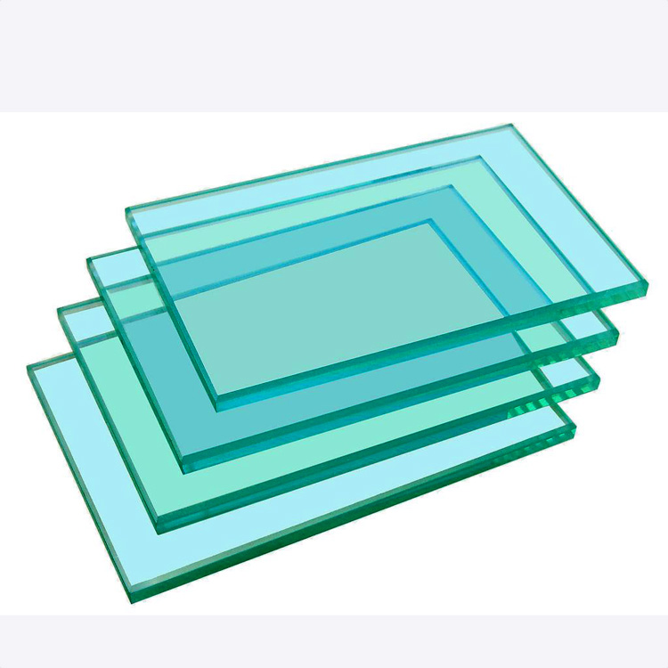 safety tempered glass for windows and doors