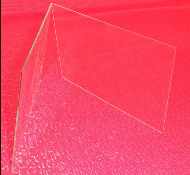 1.3mm, 1.5mm,1.6mm 1.7mm, 1.8mm, 1.9mm 2.0mm transparent glass, transparent sheet glass