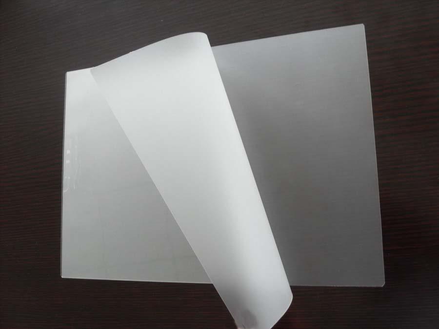 China professional PVB film manufacturer