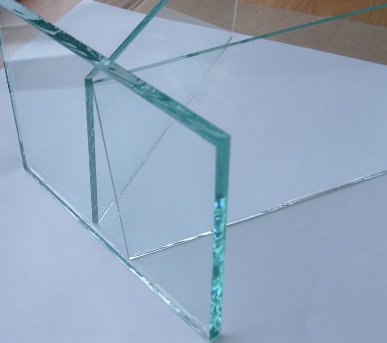 10mm clear glass, float glass, 10mm glass, auto glass