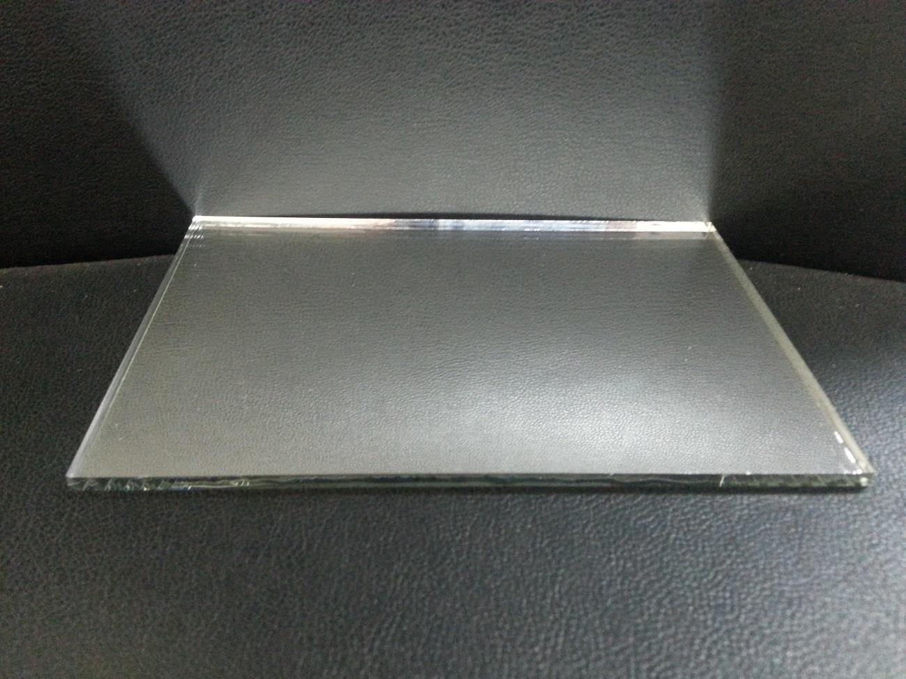 Silver Mirror price