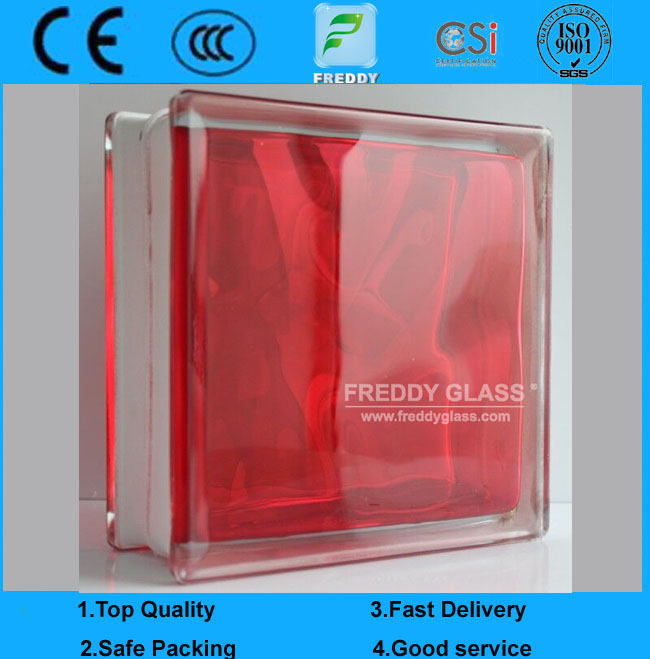 Colored Acid Cloudy Clear, Acid Direct Clear, Clear, Cloudy, Crystal, Parallel, Cycle Rhombus, Diamo