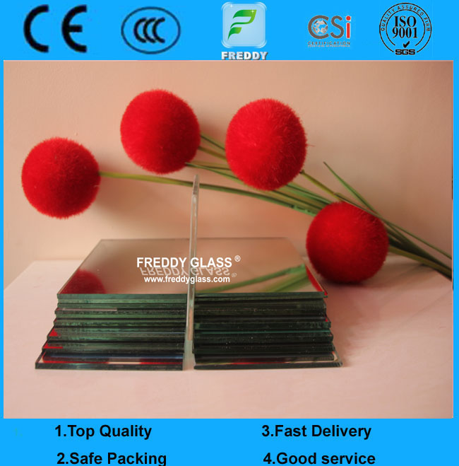 8mm Mirror/ Tinted Mirror/Rolled Mirror