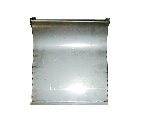 H7 Lamp cover mould