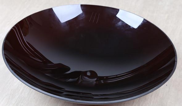 Microcrystalline glass mould  A1