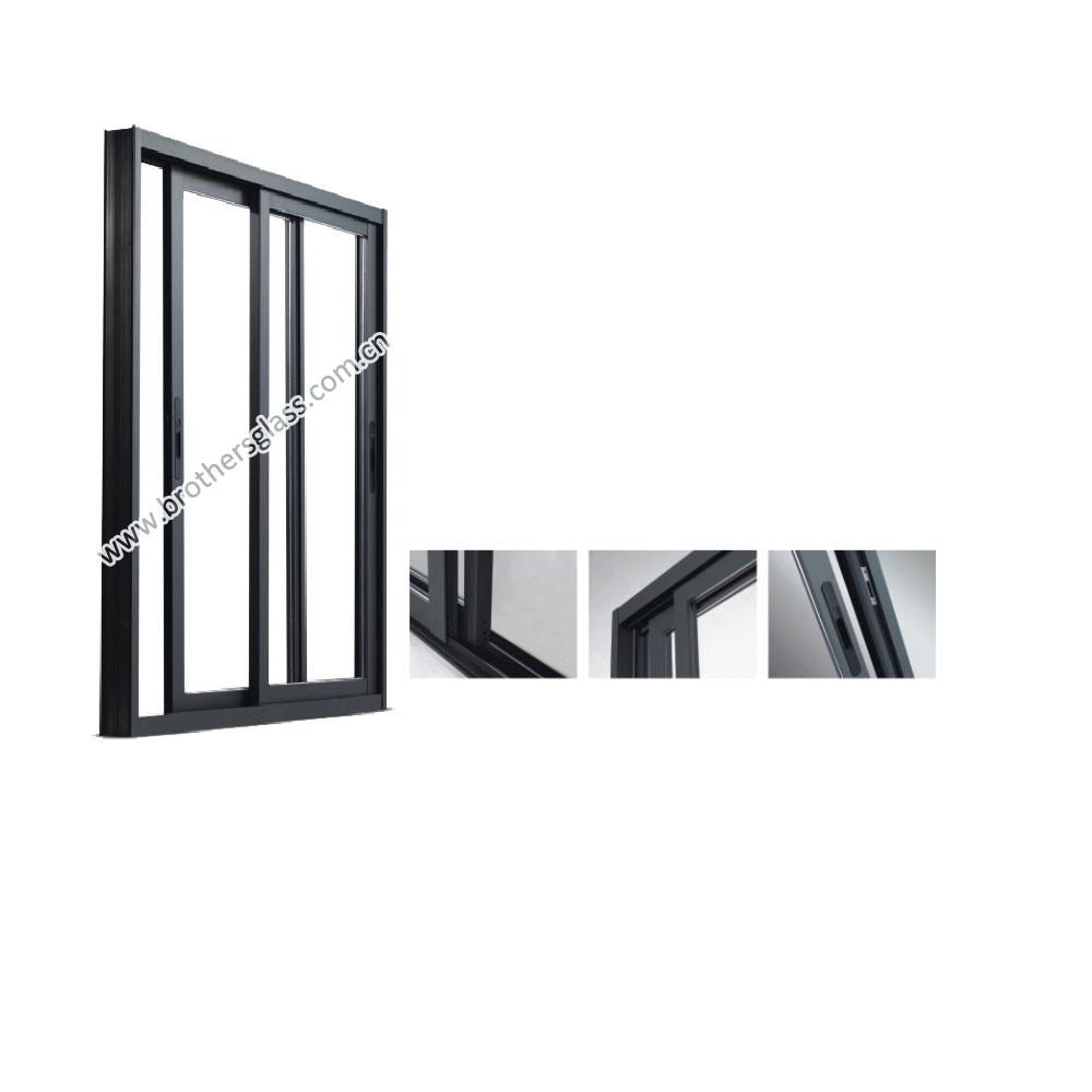 SW7790 sliding window