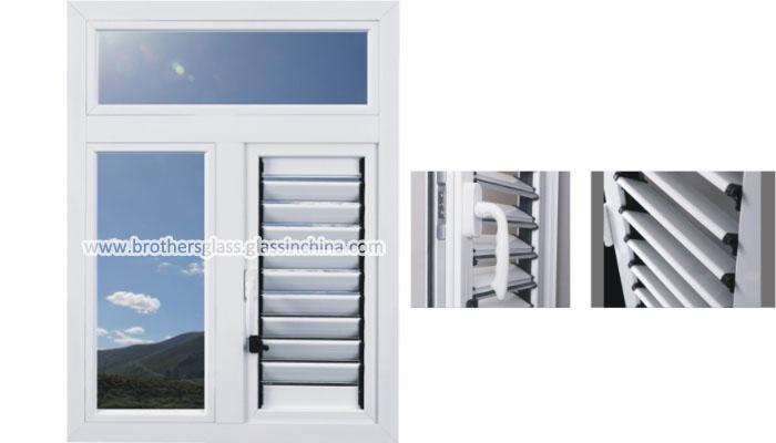 cwl49 shutter window