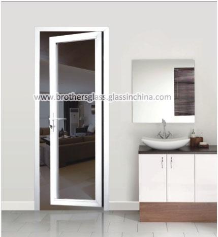 cd50 casement door