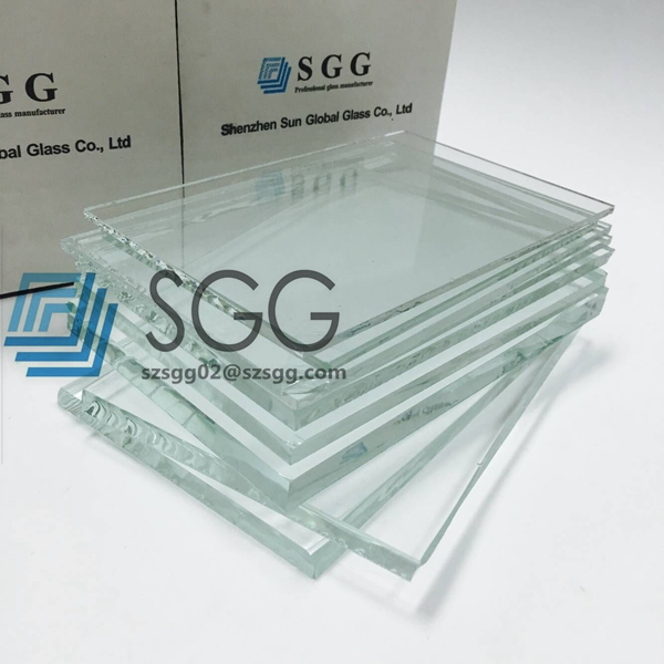 low iron glass manufacturer ultra clear float glass m2 price 3.2mm 4mm 5mm 6mm 8mm 10mm 12mm 15mm 19