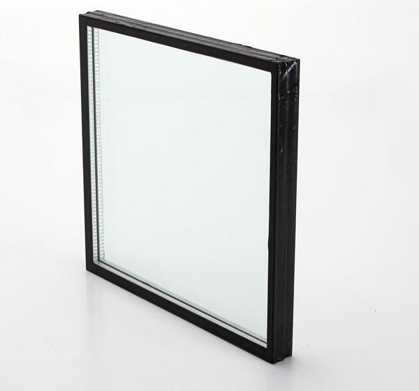 Insulated glass, Low-E/tempered/coated/tined hollow glass, IGU, double glazing glass
